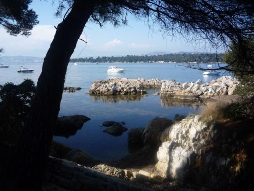 Sessa Key Largo a Antibes tra privati