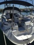 Bavaria 39 in Trogir for hire