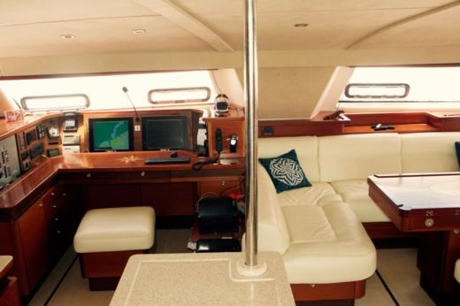 Catana Catana 65 in Pointe-a-Pitre for rental