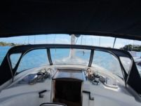 Sailboat Bavaria Bavaria 39 Cruiser for hire