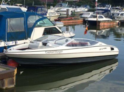 yachtcharter roermond boot mieten click boat. Black Bedroom Furniture Sets. Home Design Ideas
