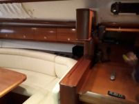 Rental Sailboat Bavaria Cruiser 38 Zadar