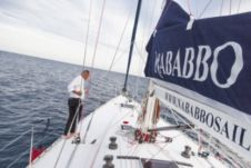 Nababbo Nababbo - Vallicelli '65 a Sanremo