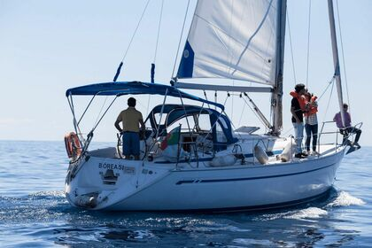 Location Voilier Bavaria 37 Owner version Angra do Heroísmo