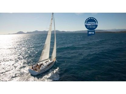 Location Voilier Bavaria Cruiser 46 Dubrovnik