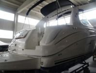 Sea Ray 315 Sundancer a Moniga del Garda