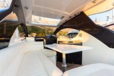 Pearlsea Yachts 31 in Split for hire