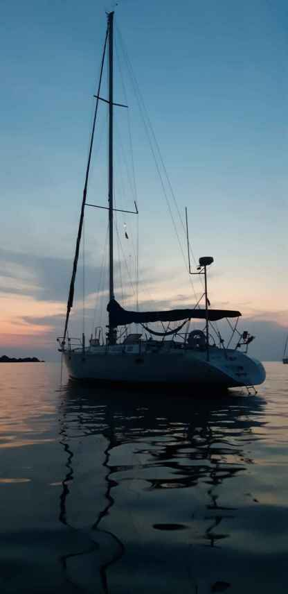 Rental Sailboat Jeanneau Sun Kiss Mellieha