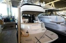 Meridian 580 Pilothouse in Fort Lauderdale for rental