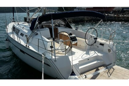 Rental Sailboat BAVARIA CRUISER 46 Pula