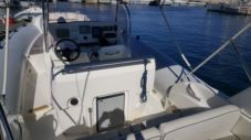 Gommone Marlin 28 Fb 350 Cv Stintino