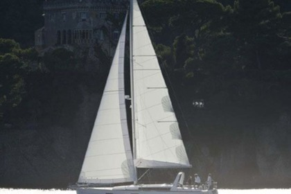 Hire Sailboat BENETEAU OCEANIS 45 Pula