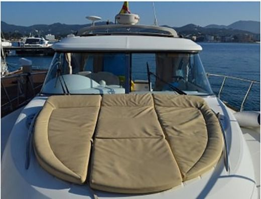 Beneteau Flyer 12 a Ibiza, Balearic Islands tra privati