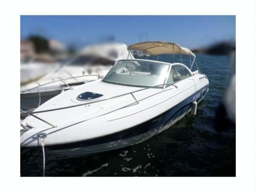 Motorboat Beneteau Beneteau Flyer 7.80 Viva for hire