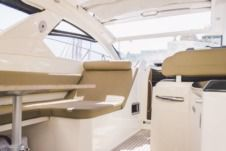 Azimut Atlatis 34 in Saint Julian's for rental