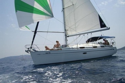 Location Voilier Bavaria  37 Cruiser Trogir