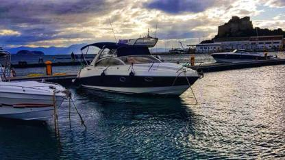 Rental Motorboat Gobbi Sport Venice