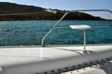 Location Catamaran Leopard - Robertson & Caine Leopard Saint-Florent