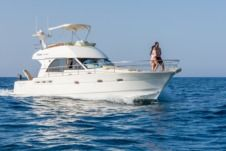 Beneteau Antares 13.80 in Rethimno for rental