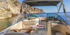 Mastercraft X-Series 280 Ss in Santa Ponsa