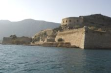 Creta Navis (Local Builder) Cruise in Elounda