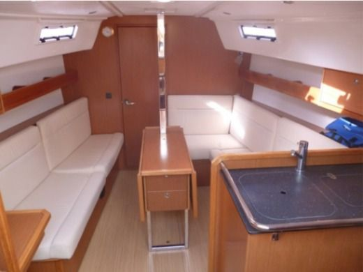 Location Voilier Bavaria Bavaria Cruiser 32 Saint-Cyprien