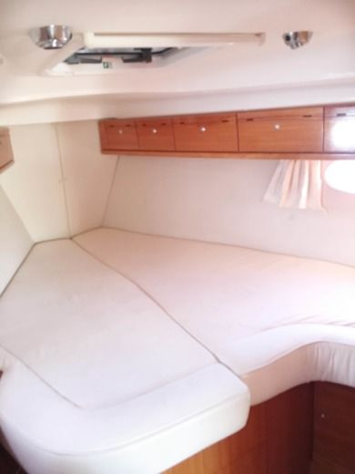 Location Voilier Bavaria Yachting Bavaria 40 Golfe Juan