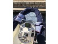 Rental rIB in Beaulieu-sur-Mer