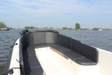 Asloep 770 in Grou