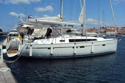 Hire Sailboat BAVARIA 46 Cruiser Kata Pula