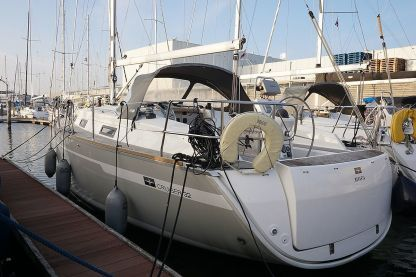 Location Voilier Bavaria Cruiser 32 Lemmer