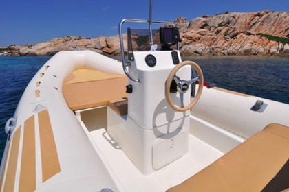 Rental RIB Nouva Jolly 545 Winner Trogir