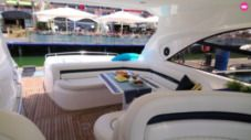 Sunseeker 50 Camargue in Quarteira for hire