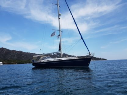 Yacht Charter Saint-Florent & Boat Rental (page 5) - Click&Boat