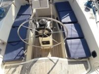 Rental Sailboat Bavaria Caribic 340 Marina di Grosseto
