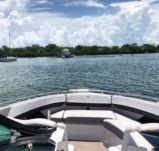Rental Motorboat Four Winns H350 Aventura