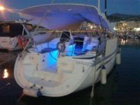 Bavaria 30 Cruiser in Rethymno for rental