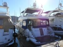 Horizon Yarretti 2210 in Split for rental