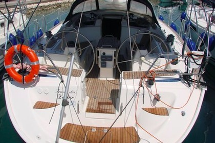 Hire Sailboat BAVARIA BAVARIA 50 Sukošan