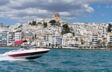 Seaswirl 190 Bowrider en Altea