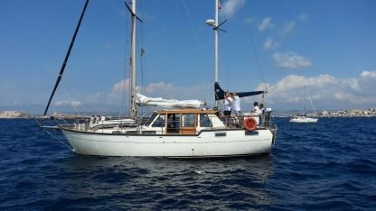 Yacht Charter Marseille & Boat Rental (page 19) - Click&Boat
