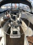 Sailboat Bavaria Bavaria 38 for rental