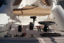RIB Marlin Dynamic 790 for hire