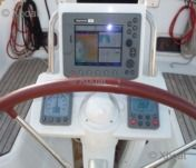 Sailboat Beneteau Oceanis 31 for hire