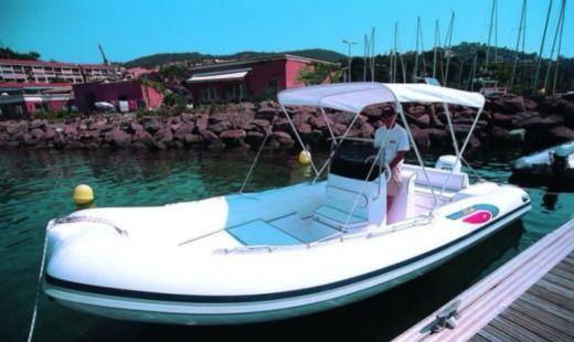Location selva spa tarpon 115 xsr le lavandou click boat - Spa semi rigide ...