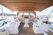 Rental Sailboat Elan Elan 50 Impression Mali Losinj