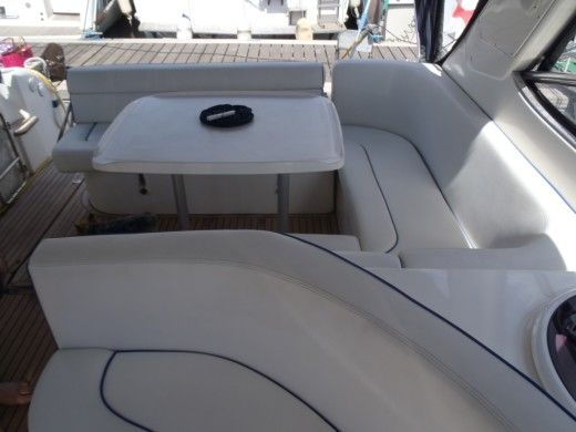 BAVARIA 35 Sport in Martigues for hire