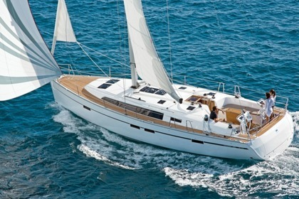 Rental Sailboat Bavaria Cruiser 46 Kos