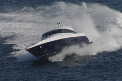 Hire Motorboat ITALCRAFT x68 Athens