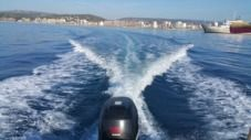 Capelli Cap 21 in Begur for rental
